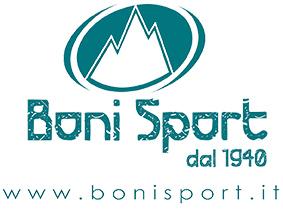 BoniSport